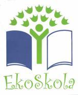 Ekoskola