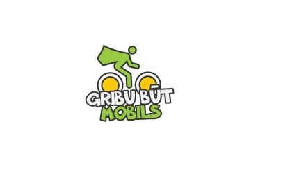grib_but_mobils