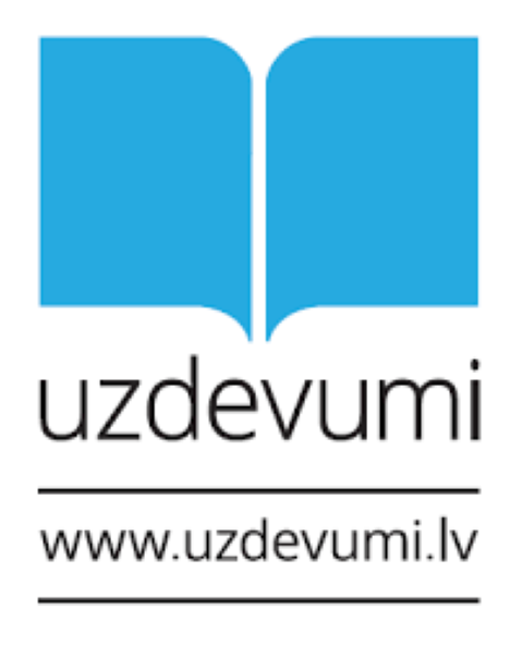 uzd (Small)