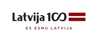 LV100