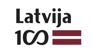 latv_100