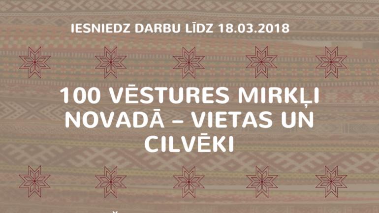 100-vēstures-mirkļi-novadā-–-vietas-un-cilvēki_17.01-1000×1414