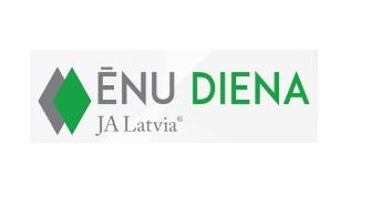 enu-diena