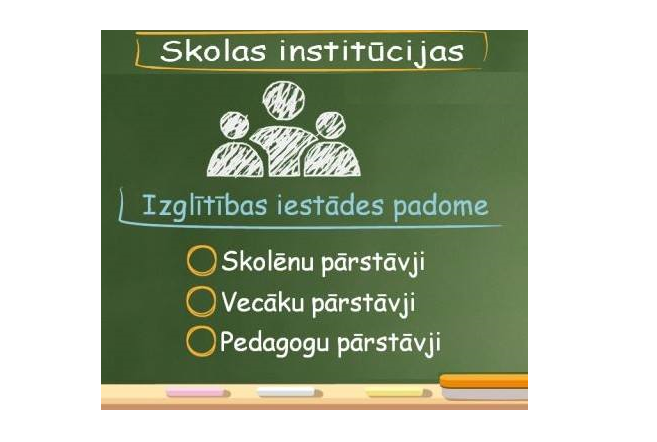 skolas_padome