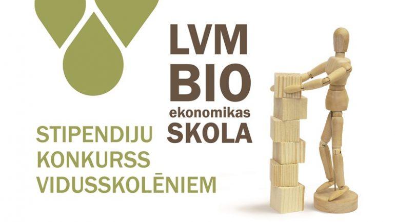 Bioekonomika_LVM3-770×433