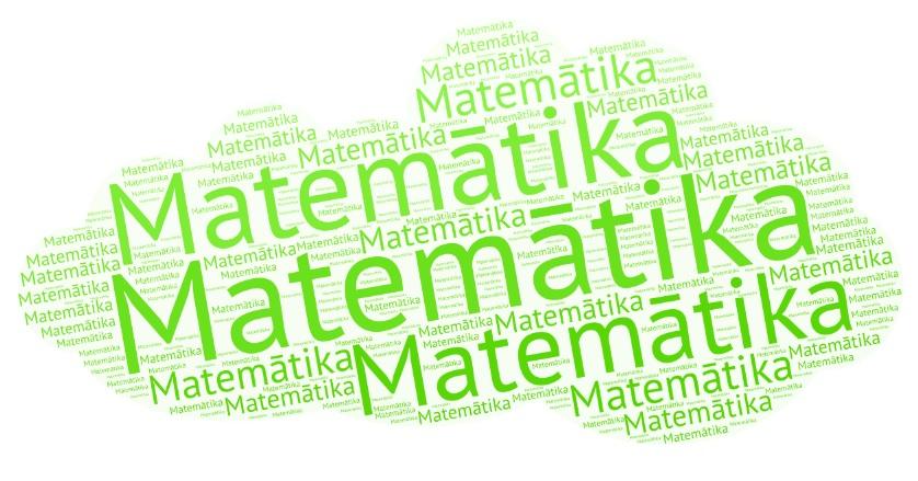 """Attēlu rezultāti vaicājumam """"matemātika"""""""