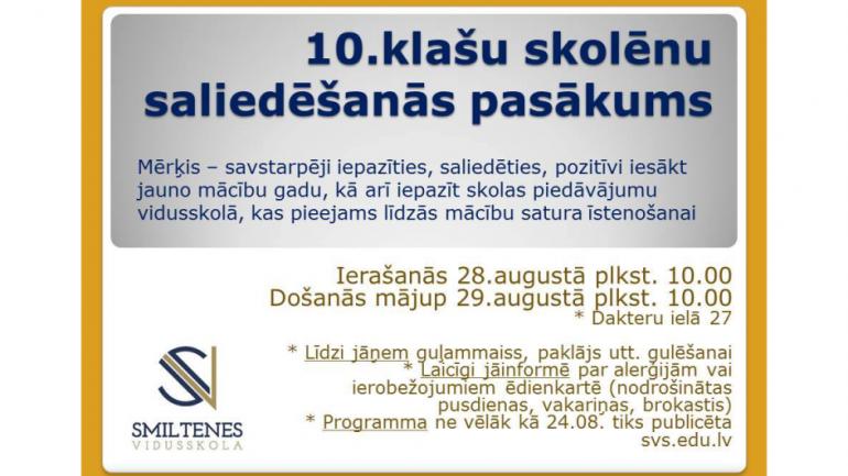 10_kla