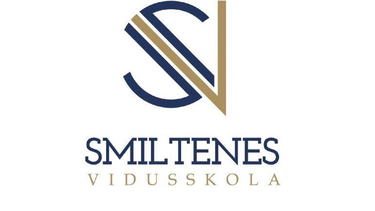 logo_plats