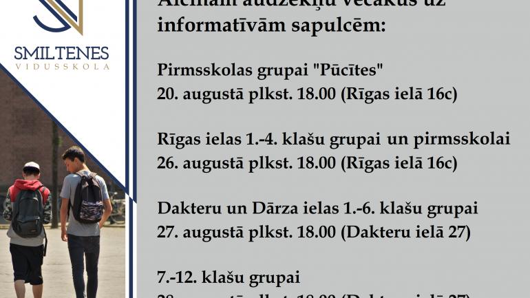 sapulces info