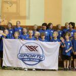 sporto_visa_klase2